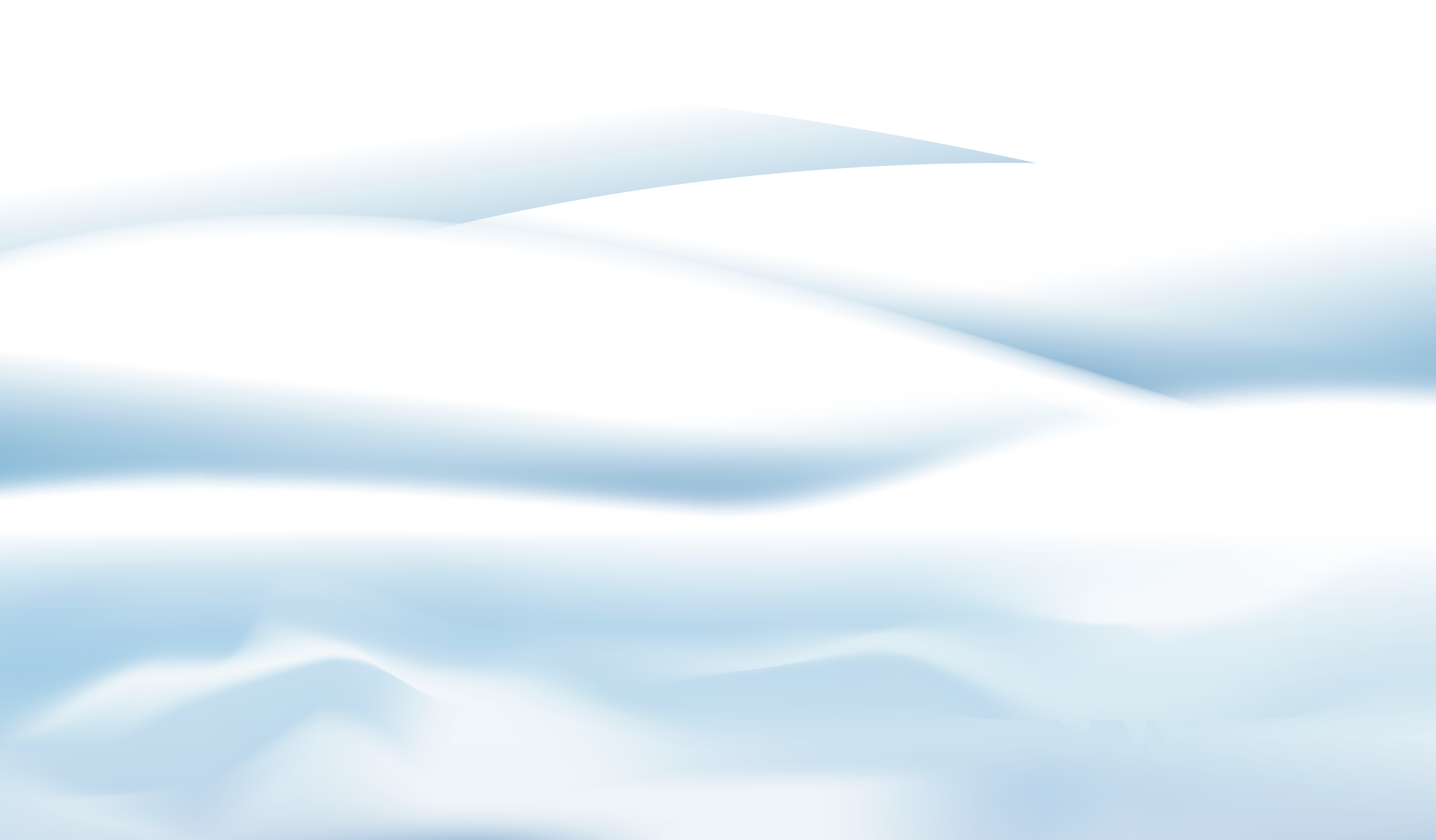 Snow Ground PNG Clipart Image.