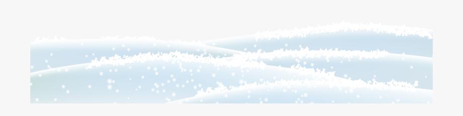 Winter Snow Ground Clip Art Image Gallery.
