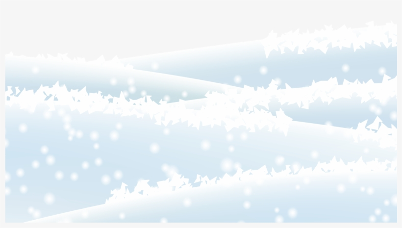 Winter Snow Ground Clip Art Image Gallery Yopriceville.
