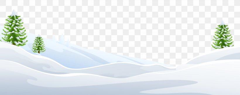 Winter Snow Brand, PNG, 6000x2378px, Winter, Art, Branch.