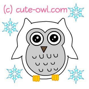 1000+ images about Owls: Printables on Pinterest.