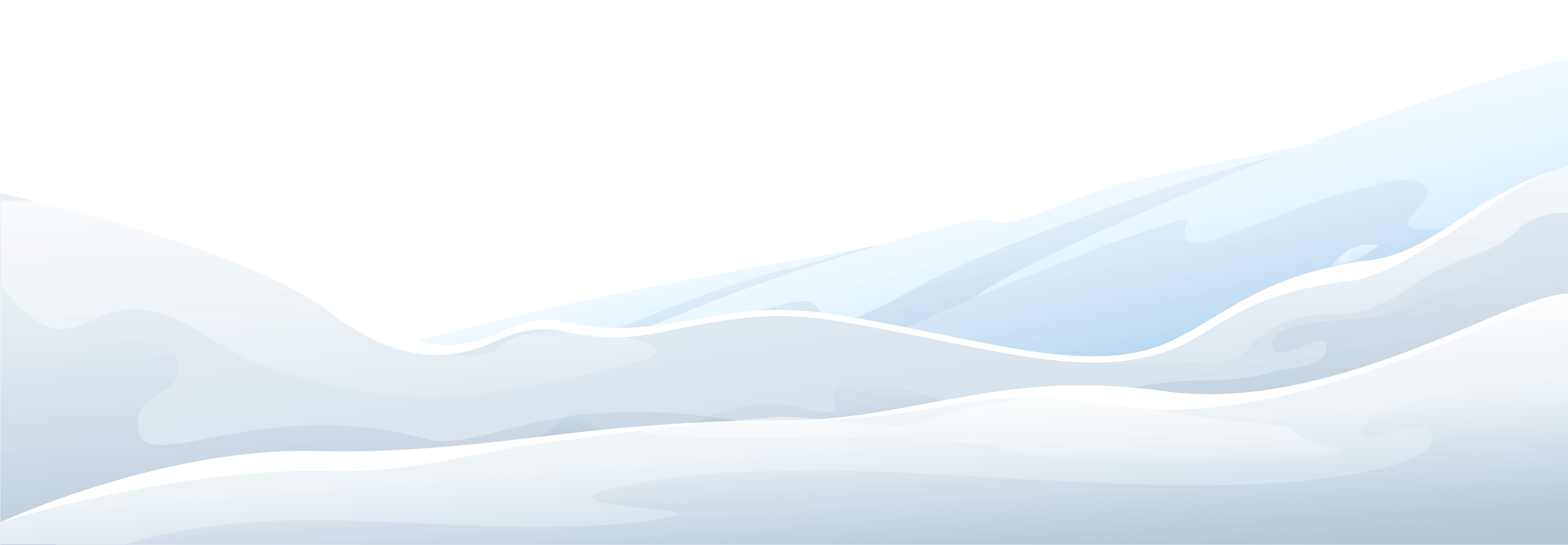 Image Gallery of Snow Pile Png.
