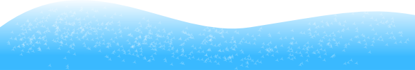 Snowpile Clip Art at Clker.com.