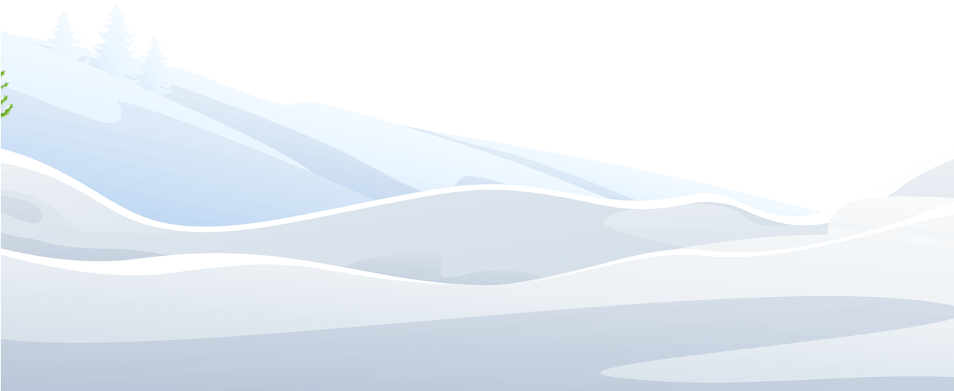 15 Snowing Clipart Snow Pile For Free Download On.