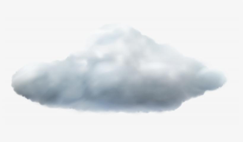 Snow Pile Transparent Background PNG Image.