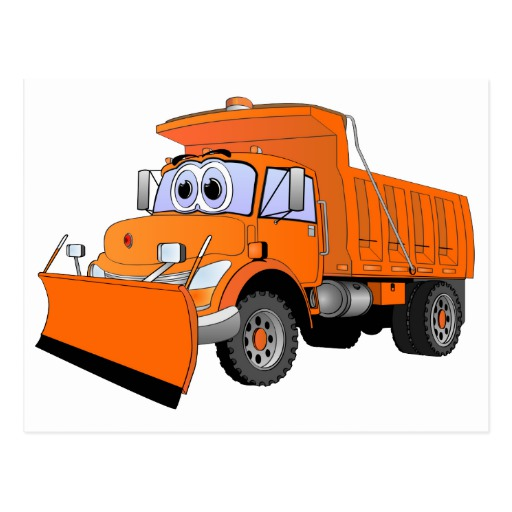 Snow Plow Drawings Pictures to Pin on Pinterest.