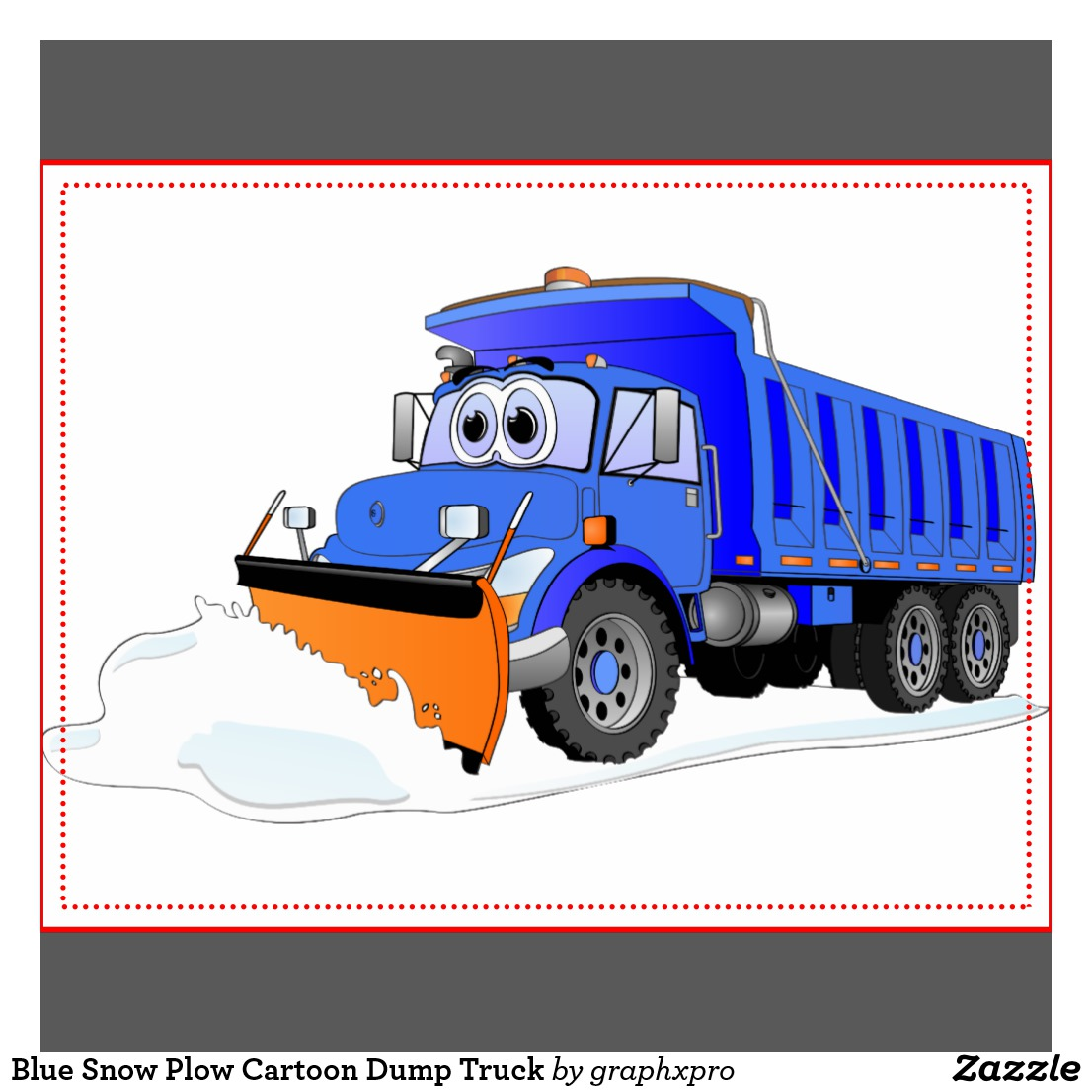 Snow Plowing Clipart (59+).