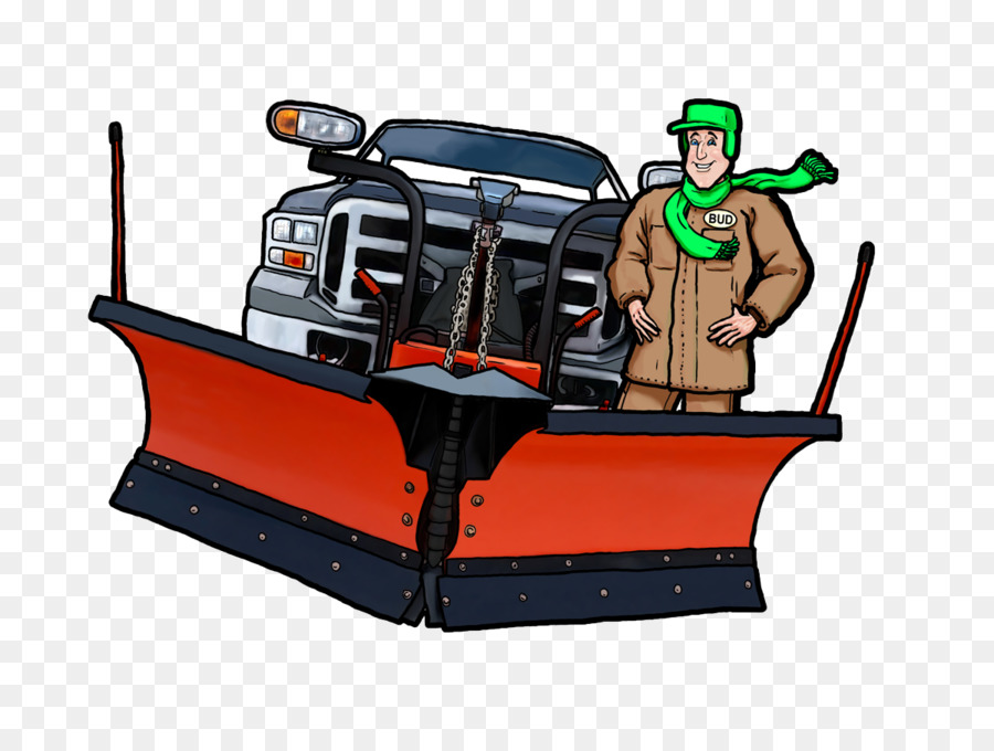 Software clipart Snowplow Computer Software Snow removal.