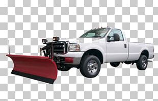 Snow Plow Truck PNG Images, Snow Plow Truck Clipart Free.