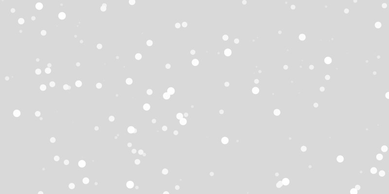 Free Snow Transparent Png, Download Free Clip Art, Free Clip.