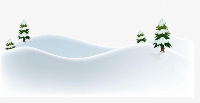 Creative Christmas Snow PNG, Clipart, Christmas, Christmas.