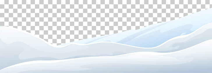 Paper Sky Daytime White, Update s Snow PNG clipart.