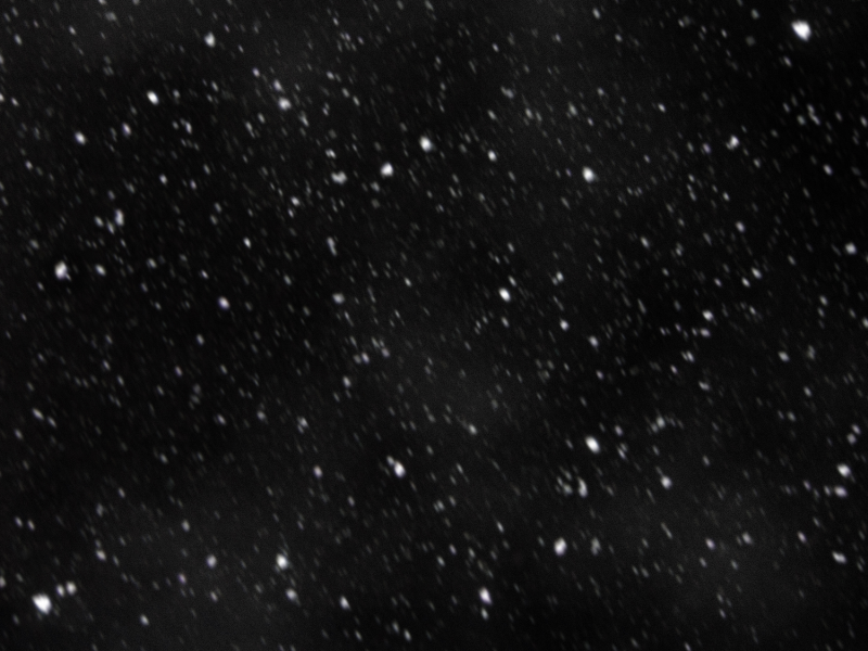 Falling Snow Texture Background for Free (Clouds.