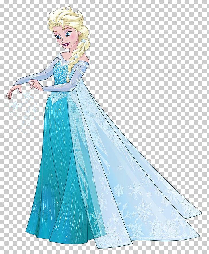 Elsa Anna Olaf Snowflake The Snow Queen PNG, Clipart, Anna.