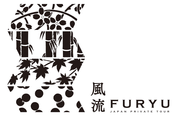 Kamikochi Snowshoe Trek (上高地スノーシュートレッキング) — FURYU.
