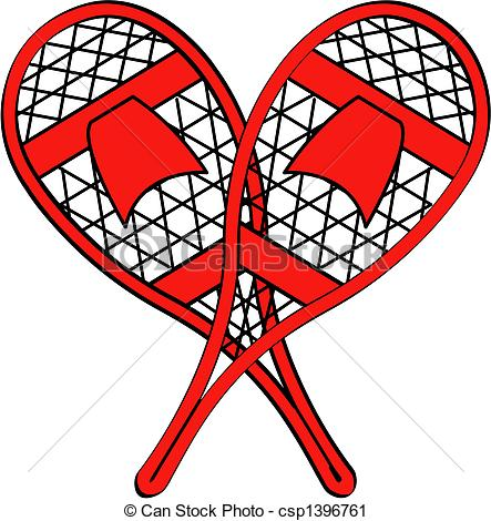 Snowshoes Illustrations and Clipart. 92 Snowshoes royalty free.