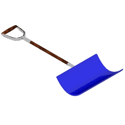 Free Snow Shovels Cliparts, Download Free Clip Art, Free.