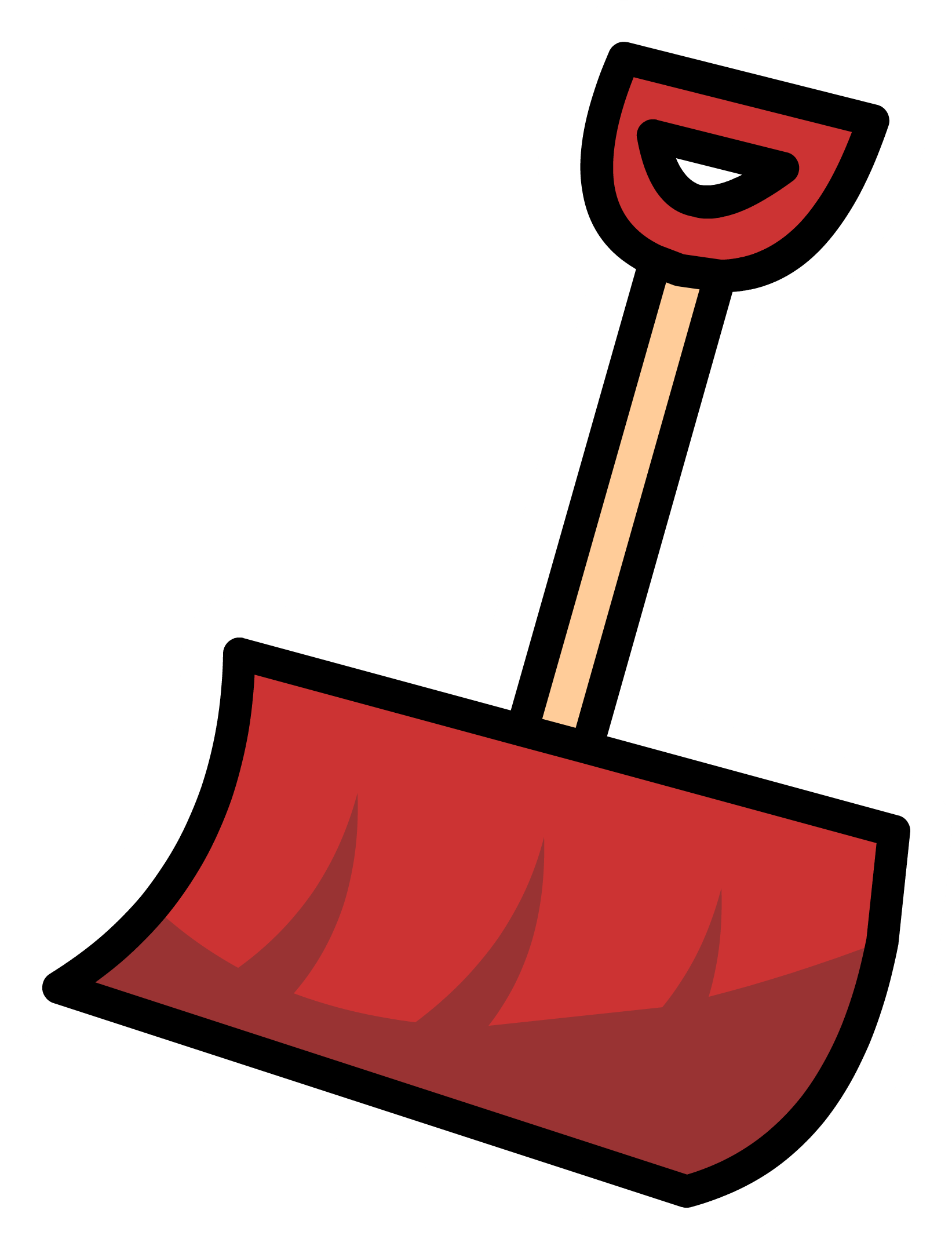Free Snow Shovel Pictures, Download Free Clip Art, Free Clip.