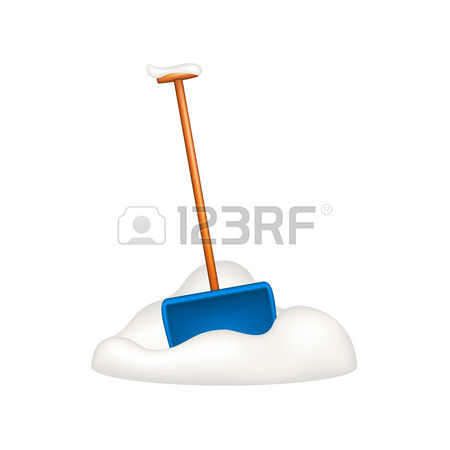 1,015 Snow Shovel Stock Vector Illustration And Royalty Free Snow.