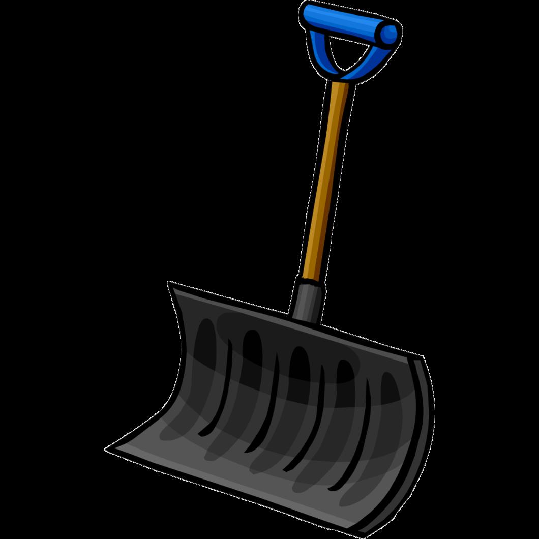 Similiar Shovel Graphic Keywords.