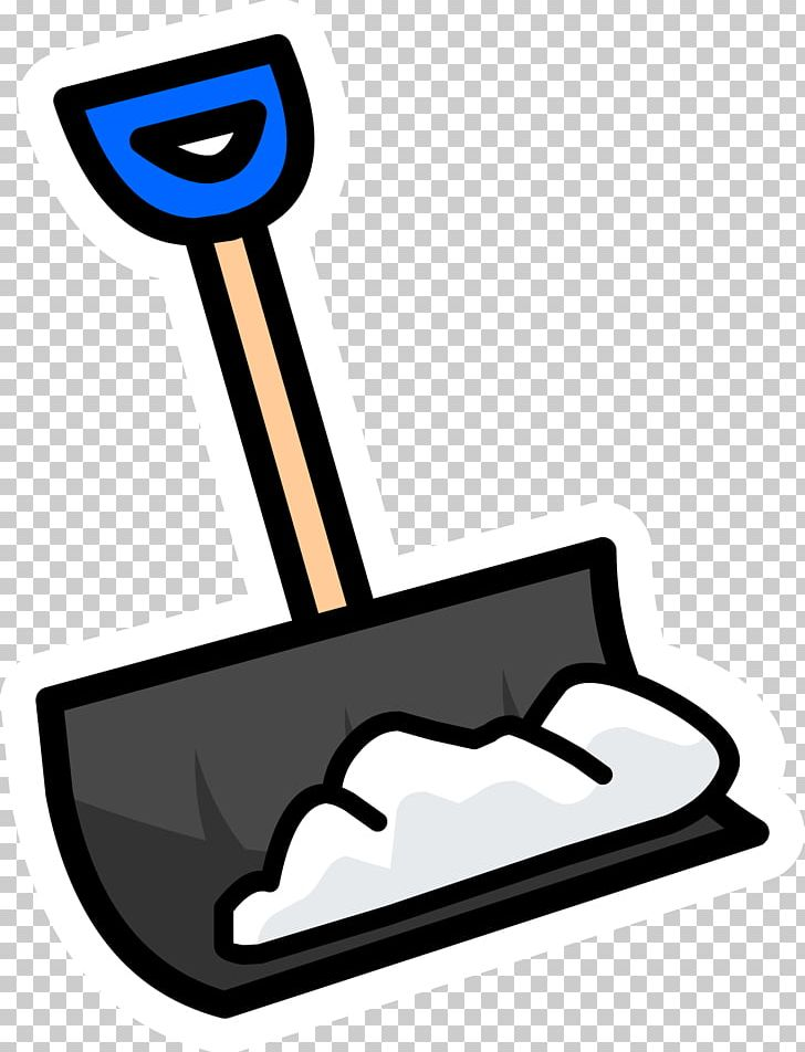 Snow Shovel Snow Removal PNG, Clipart, Artwork, Black And.