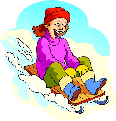 Free Snow Tube Cliparts, Download Free Clip Art, Free Clip.