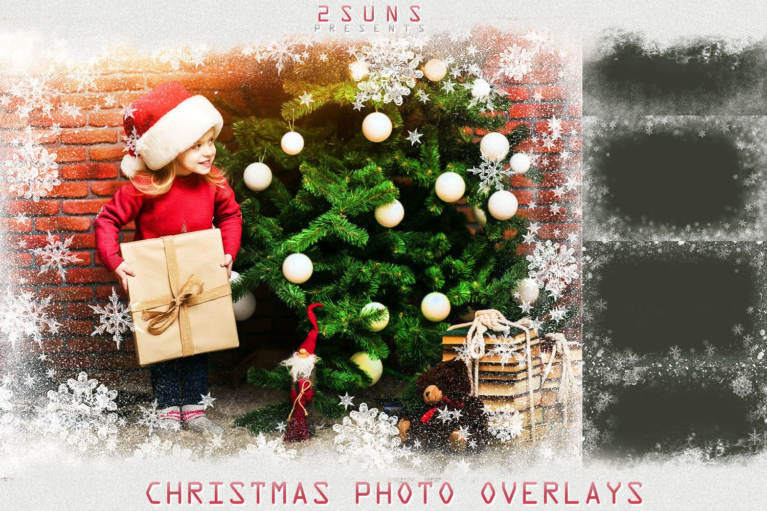 Download photo overlays, download textures photoshop.