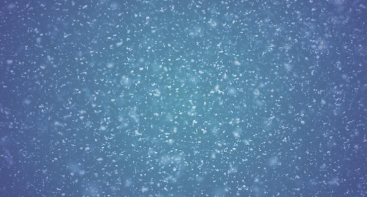 40+ Snow Textures.