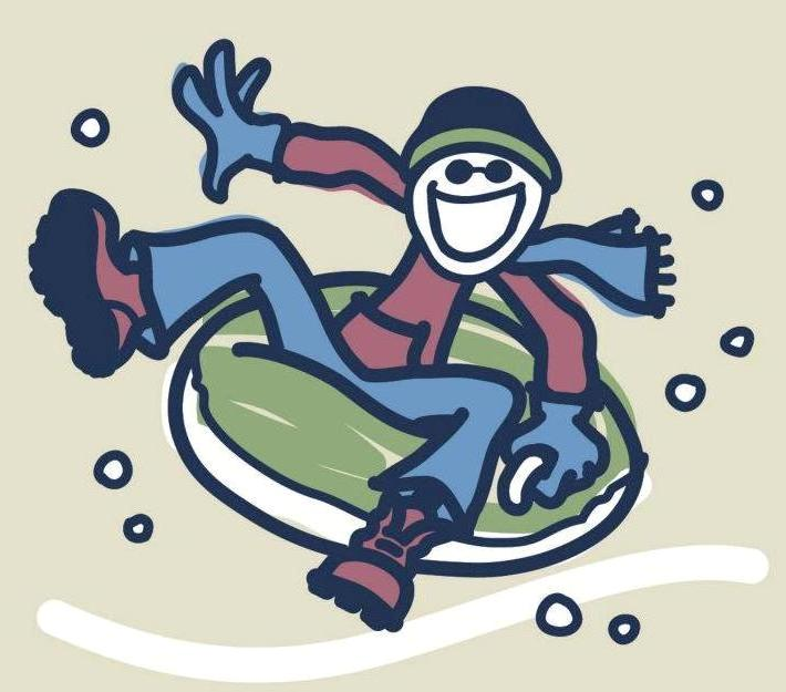 Free Snow Tube Cliparts, Download Free Clip Art, Free Clip.