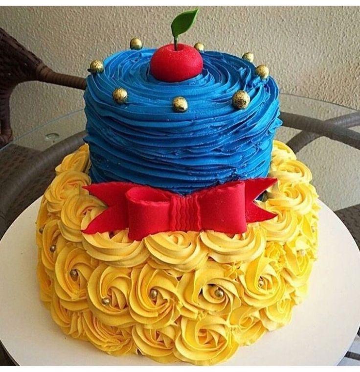1000+ ideas about Snow White Cupcakes on Pinterest.