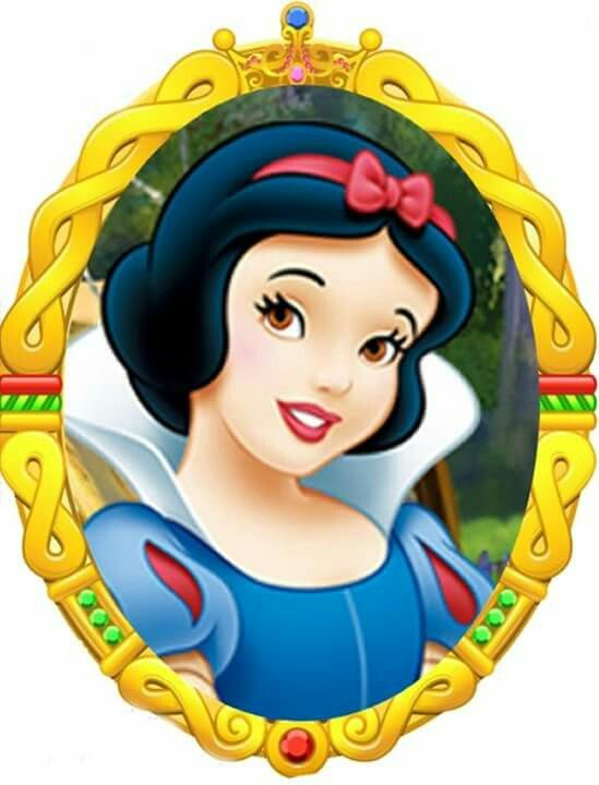 Snow White Cake Clipart Clipground