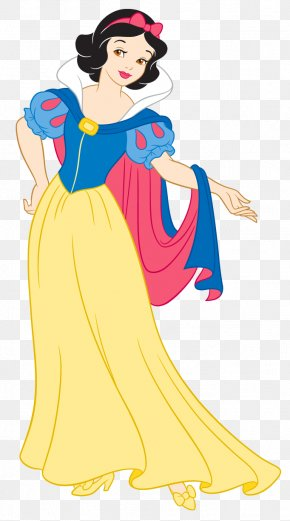 Snow White Images, Snow White Transparent PNG, Free download.