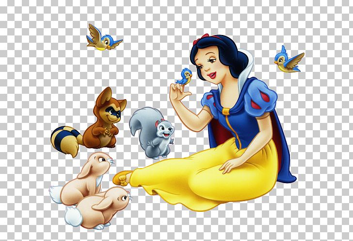 Snow White Magic Mirror Seven Dwarfs Dopey PNG, Clipart, Art.
