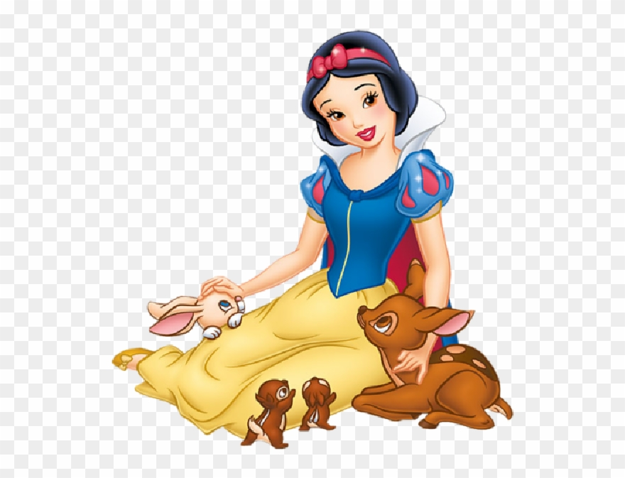 Snow White Clipart Cartoon Images Rh Sites Google Com.