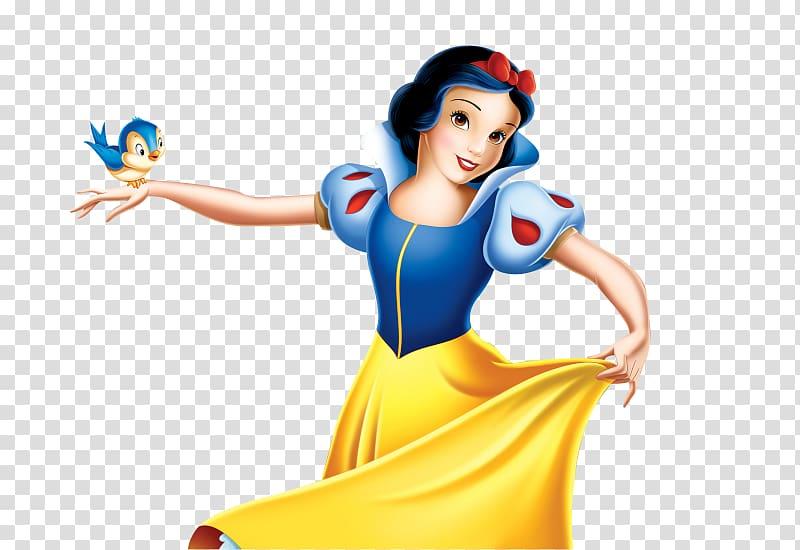 Snow White Seven Dwarfs Desktop The Walt Disney Company.