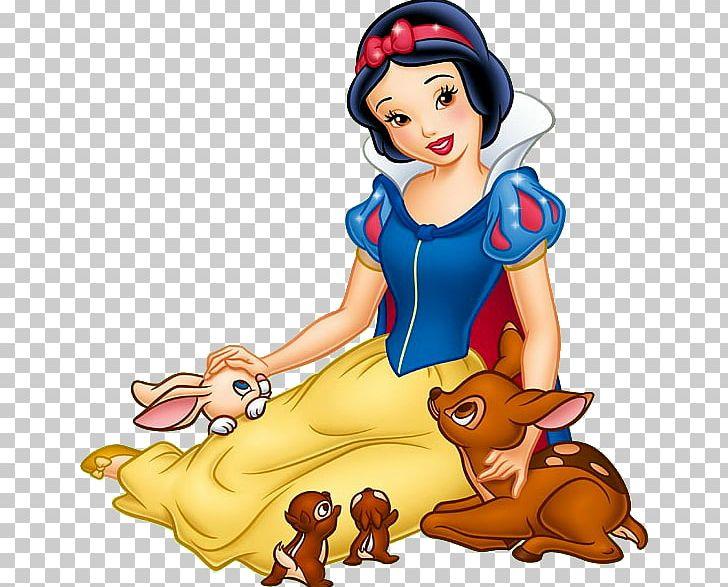 Walt Disney Snow White And The Seven Dwarfs Evil Queen PNG.