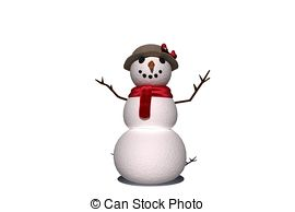 Snow woman Illustrations and Clipart. 4,690 Snow woman royalty.