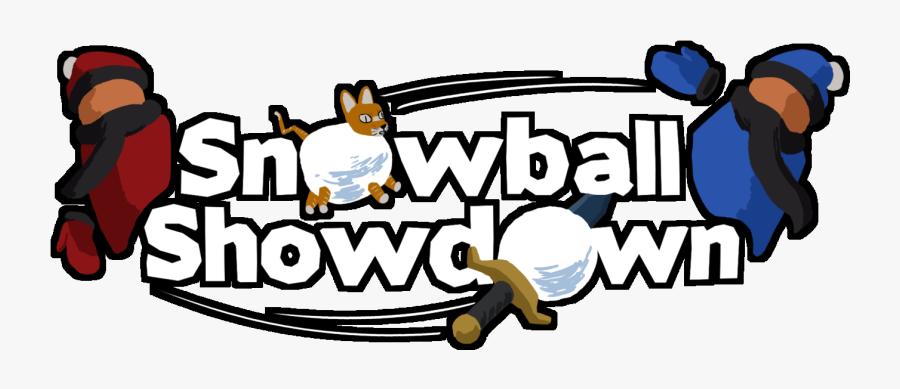 Snowball Fight Clip Art , Free Transparent Clipart.