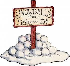 24 Fun Indoor Winter Activities for Kids [Indoor Winter.