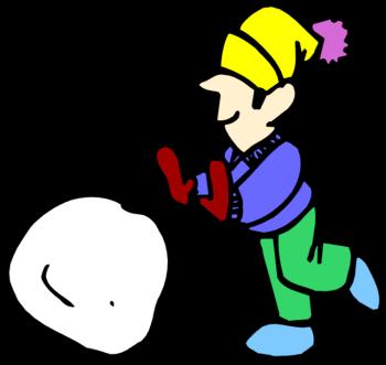 Free Snowballs Cliparts, Download Free Clip Art, Free Clip.