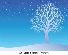 Snowbank Illustrations and Clipart. 202 Snowbank royalty.