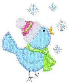 Free Snowbirds Cliparts, Download Free Clip Art, Free Clip.