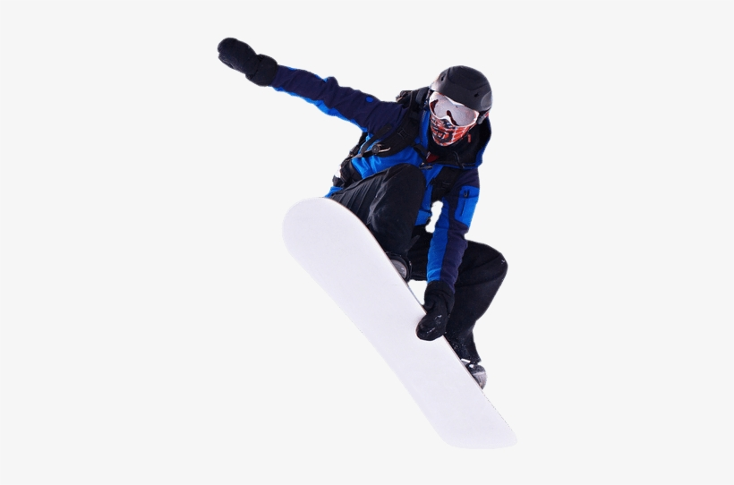 Snowboarding,Snowboard,Sports,Recreation,Slopestyle,Flip.