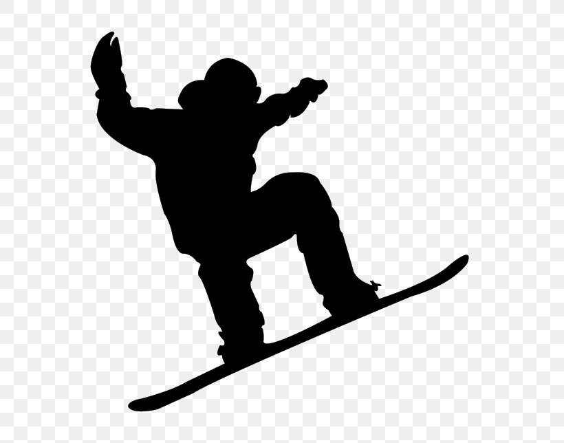 Snowboarding Skiing Sport Clip Art, PNG, 650x644px.