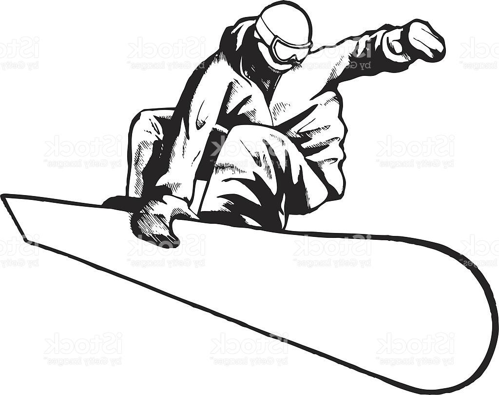 Snowboarding clipart cool, Snowboarding cool Transparent.