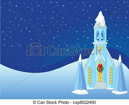 Snowbound Illustrations and Clipart. 270 Snowbound royalty free.