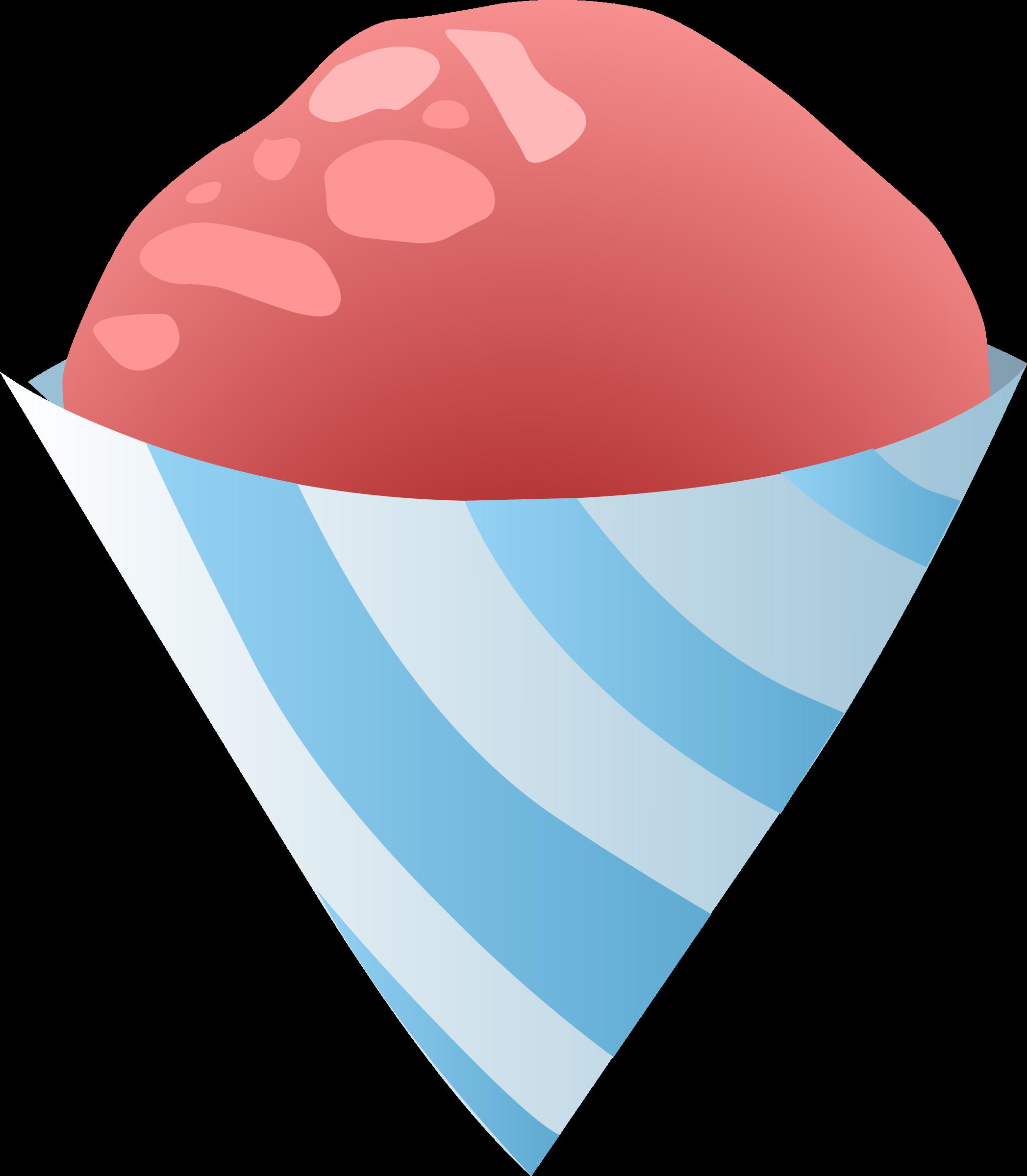 Free Snow Cone Cliparts, Download Free Clip Art, Free Clip.