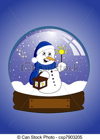 Snow dome Clip Art Vector and Illustration. 476 Snow dome clipart.