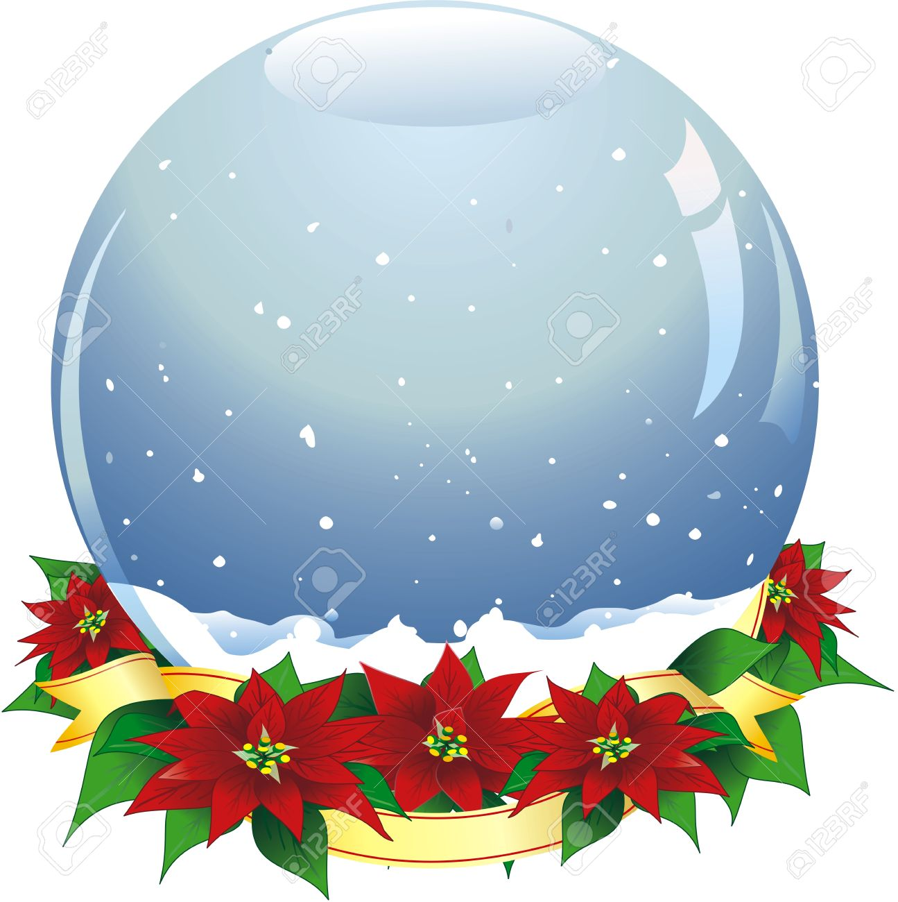 91 Snowdome Stock Illustrations, Cliparts And Royalty Free.
