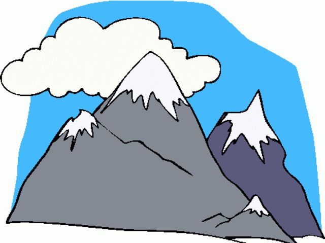 How Much do You Know About Snowdon?.